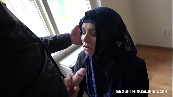 Permalink to Big Boobed Arab MILF cheating with Stranger