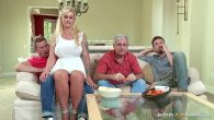 Permalink to Brazzers – (Ryan Conner) – Milfs Like It Big