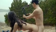 Permalink to Hot Teen Korean movie(Extended scenes)